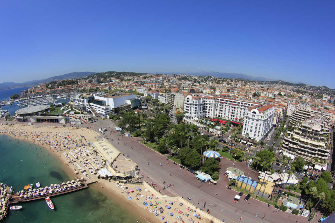 CANNES(FILEminimizer)