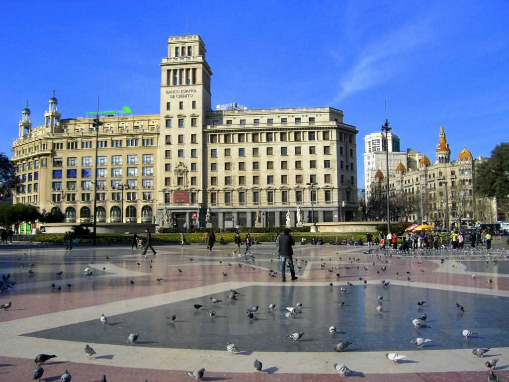 CATALONIA-SQUARE-IN-BARCELONA(FILEminimizer)