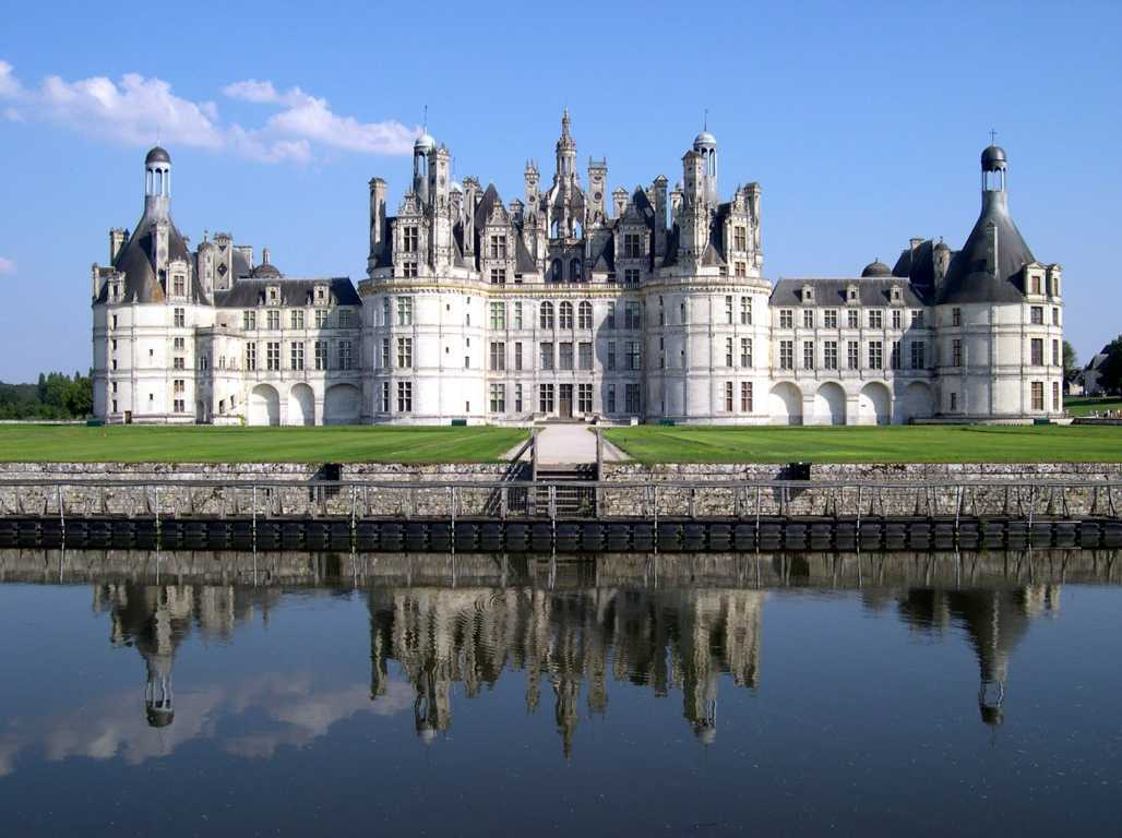 Chambord(FILEminimizer)