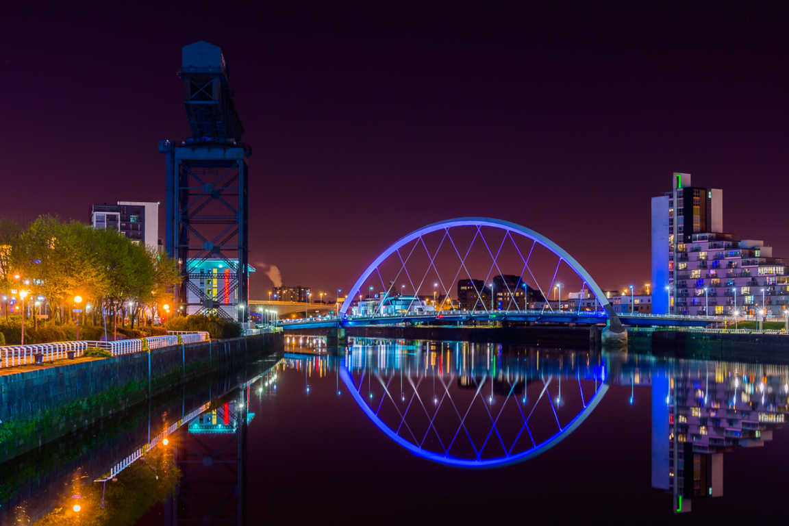 Glasgow(FILEminimizer)