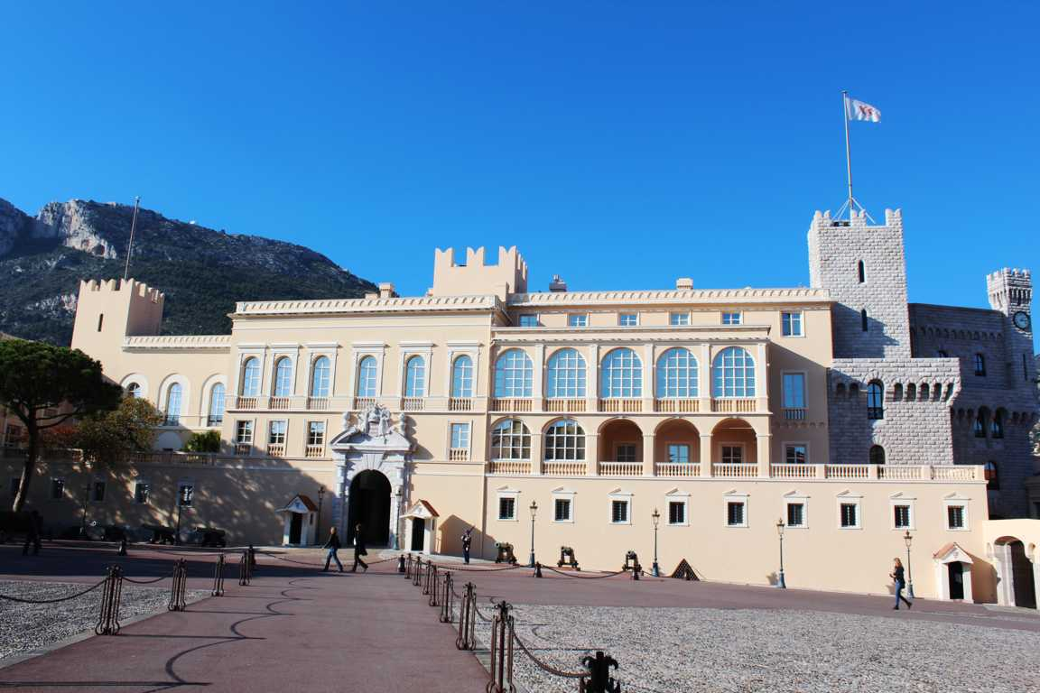Grand Palace monaco(FILEminimizer)