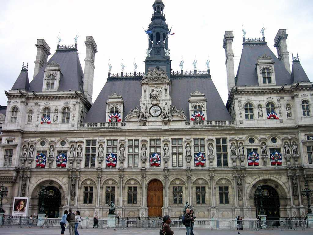 HOTEL DE VILLE(FILEminimizer)