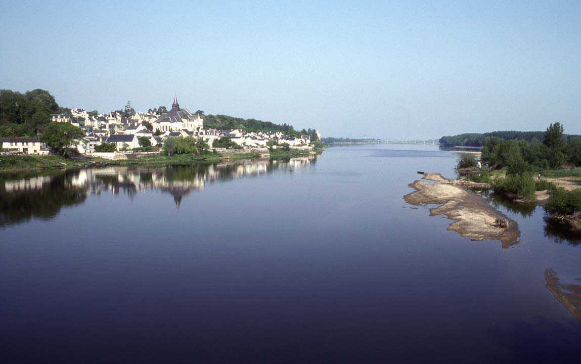 Loire river(FILEminimizer)