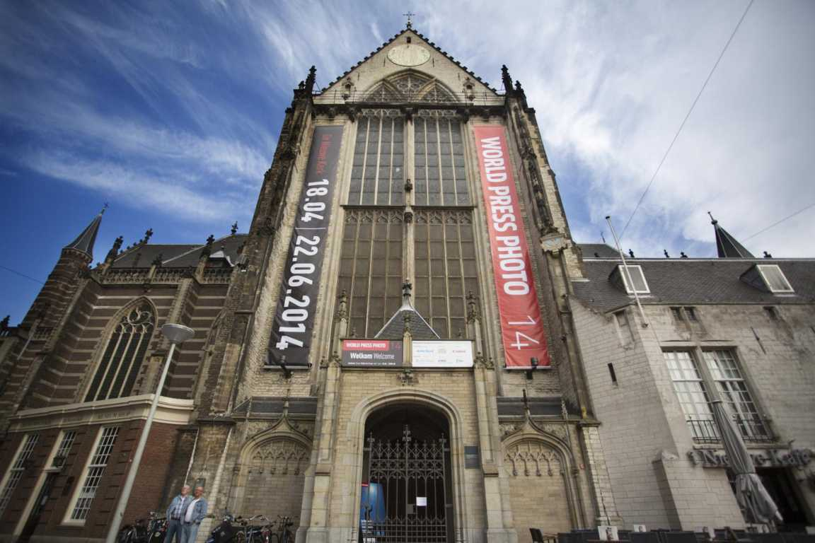 NEW CHURCH amsterdam(FILEminimizer)