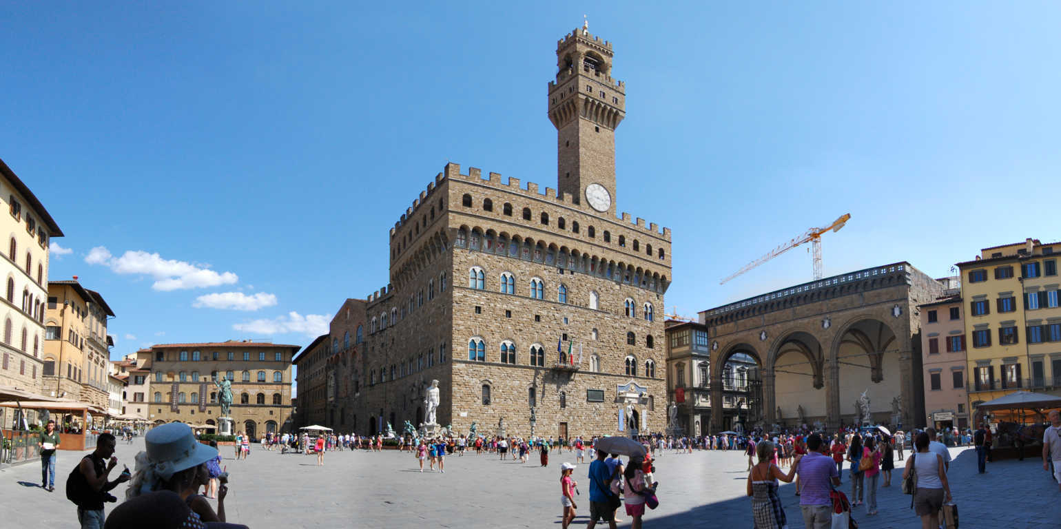 Piazza_Signoria_-_Firenze(FILEminimizer)