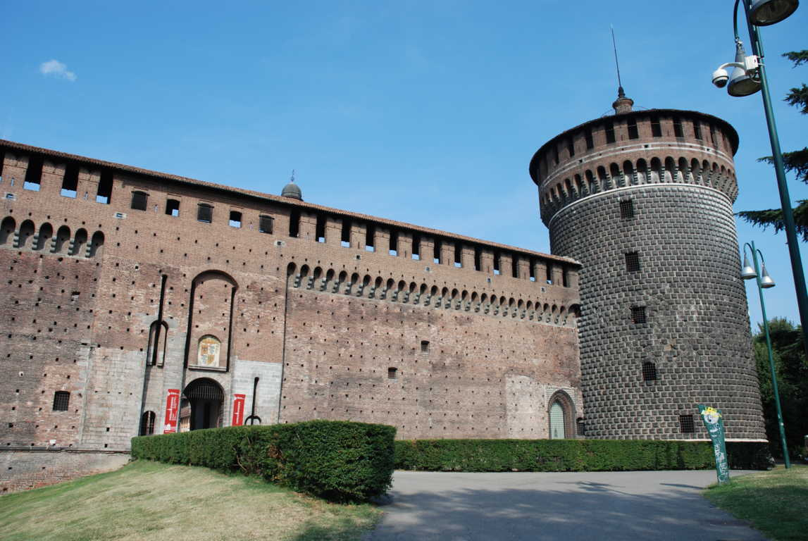 Sforza-Castle(FILEminimizer)