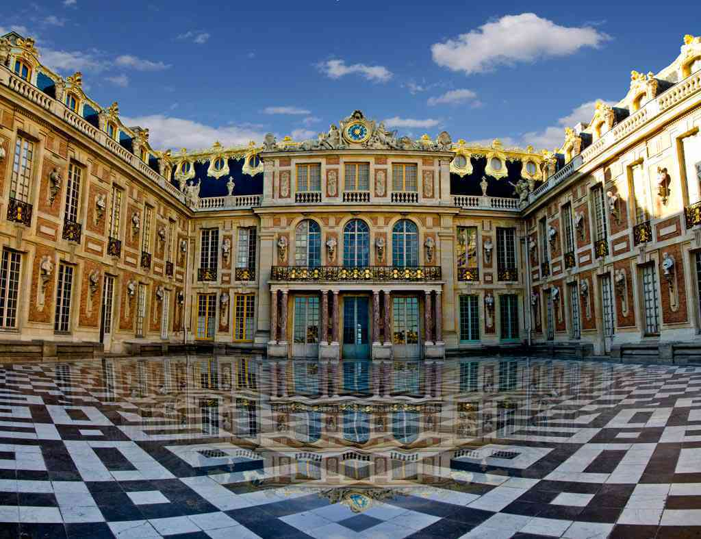 VERSAILLES paris(FILEminimizer)