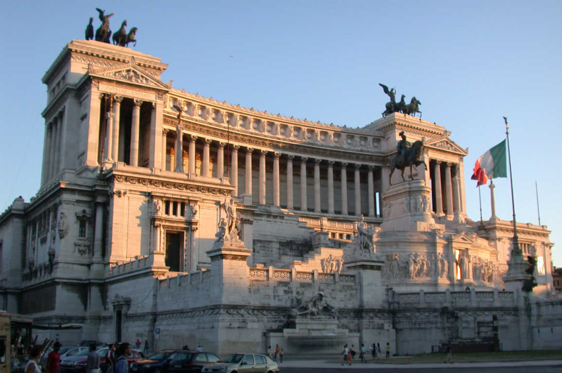 VITTORIO EMANUELLE II(FILEminimizer)