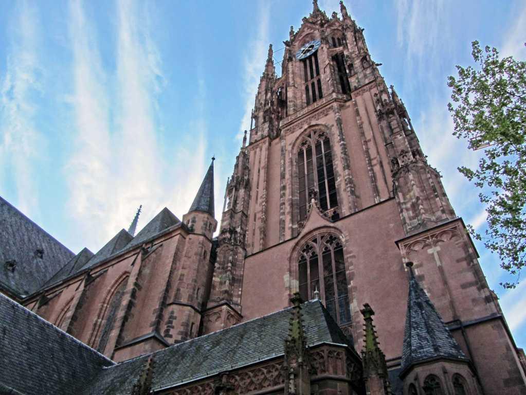 frankfurt-cathedral(FILEminimizer)