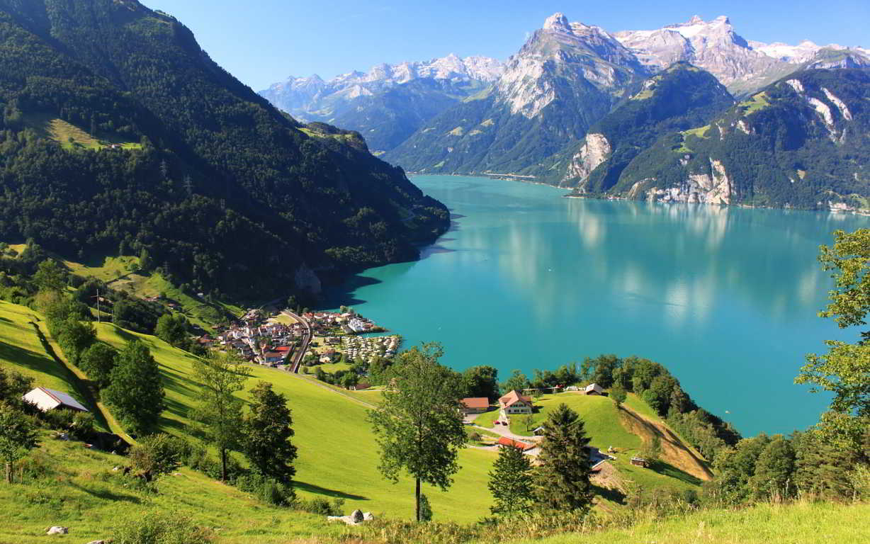 lake-lucerne(FILEminimizer)