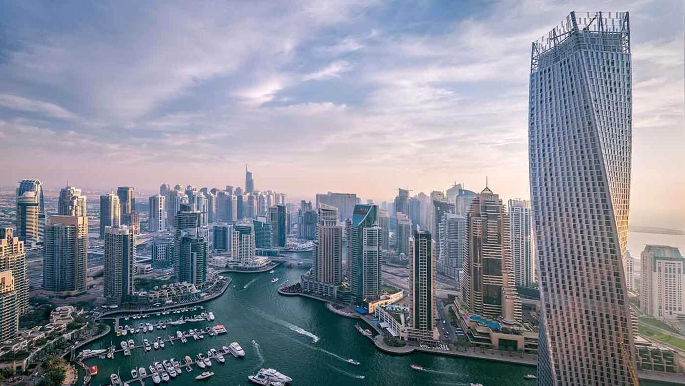 dubai(FILEminimizer)