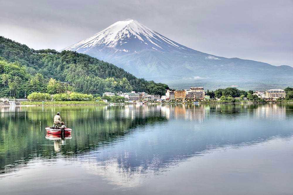 KAWAGUCHI LAKE(FILEminimizer)