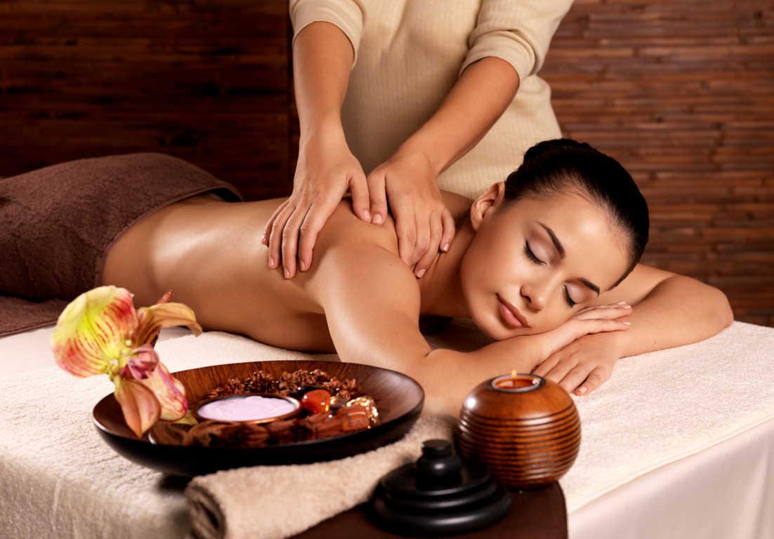 massage thai lan(FILEminimizer)