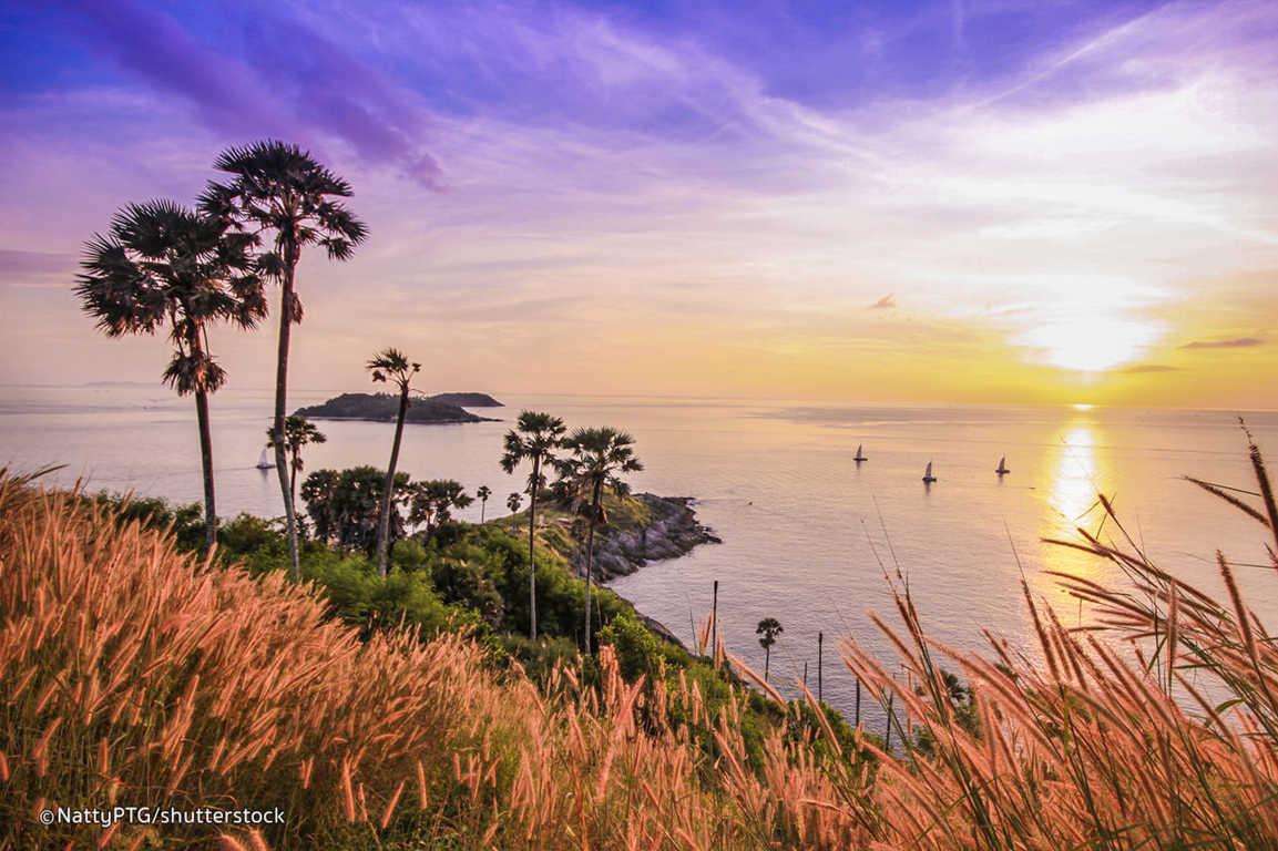 tour-phuket-LAEM-PROMTHEP