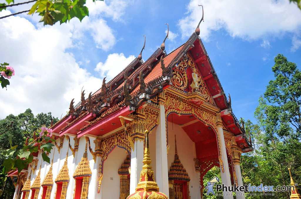 tour-phuket-Wat-Kathu