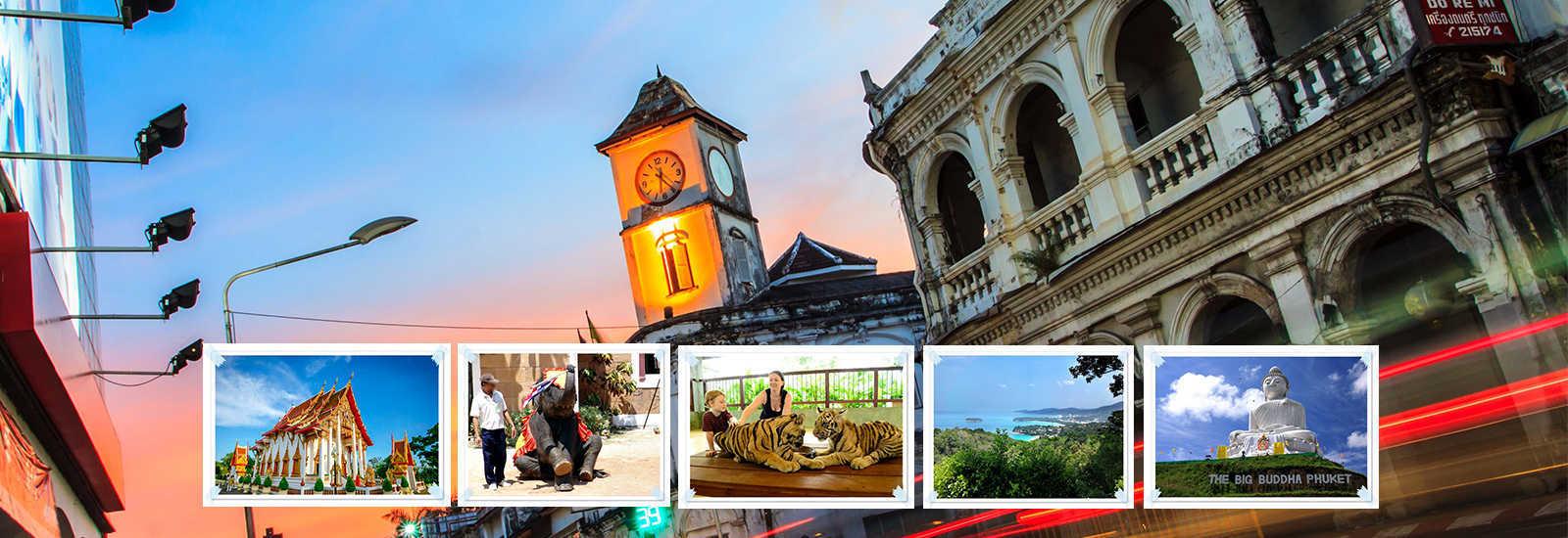 tour-phuket-city-tour