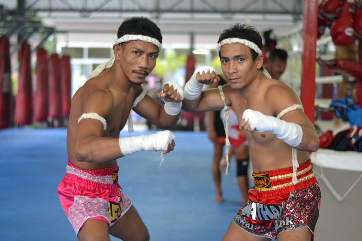 tour-phuket-muay-thai