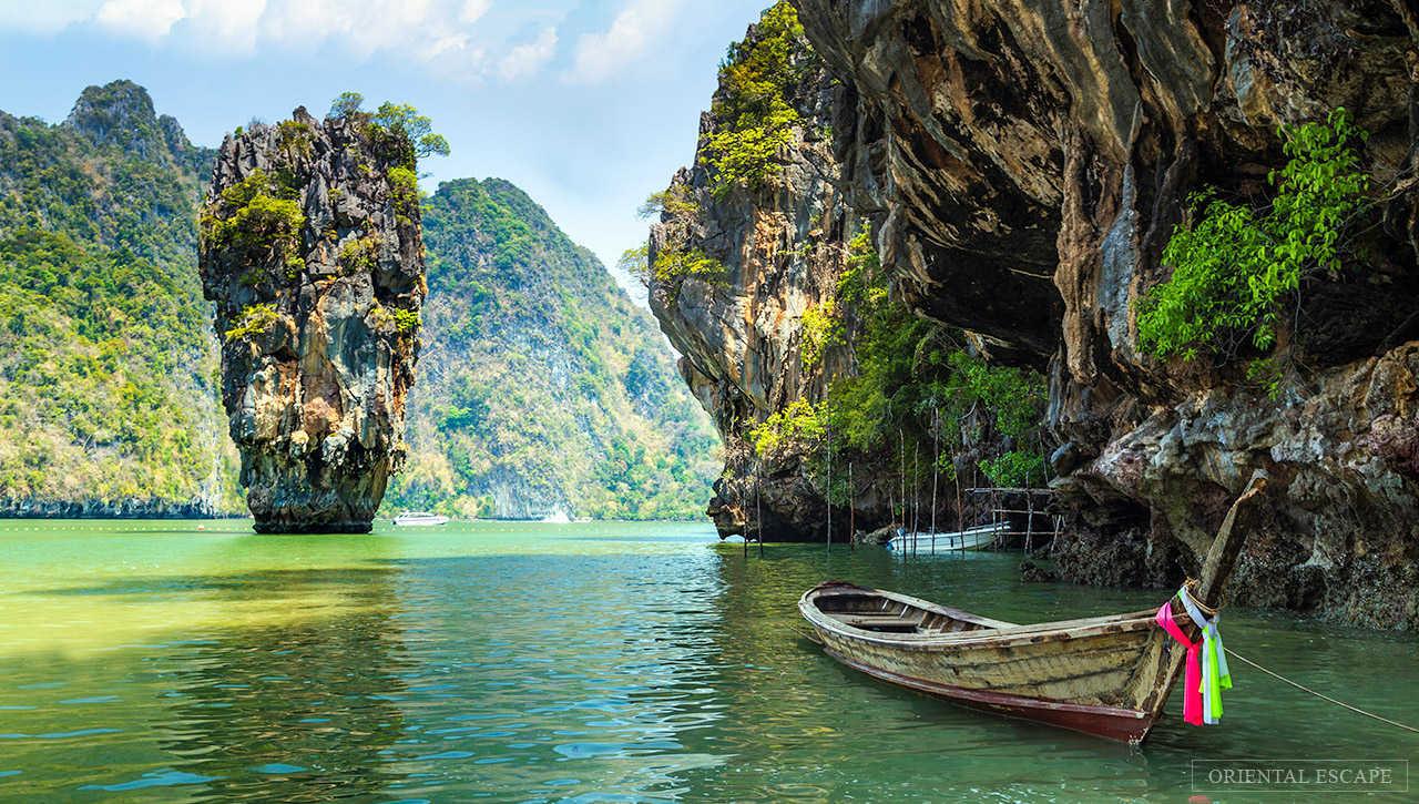 tour-phuket-vinh-phang-nga