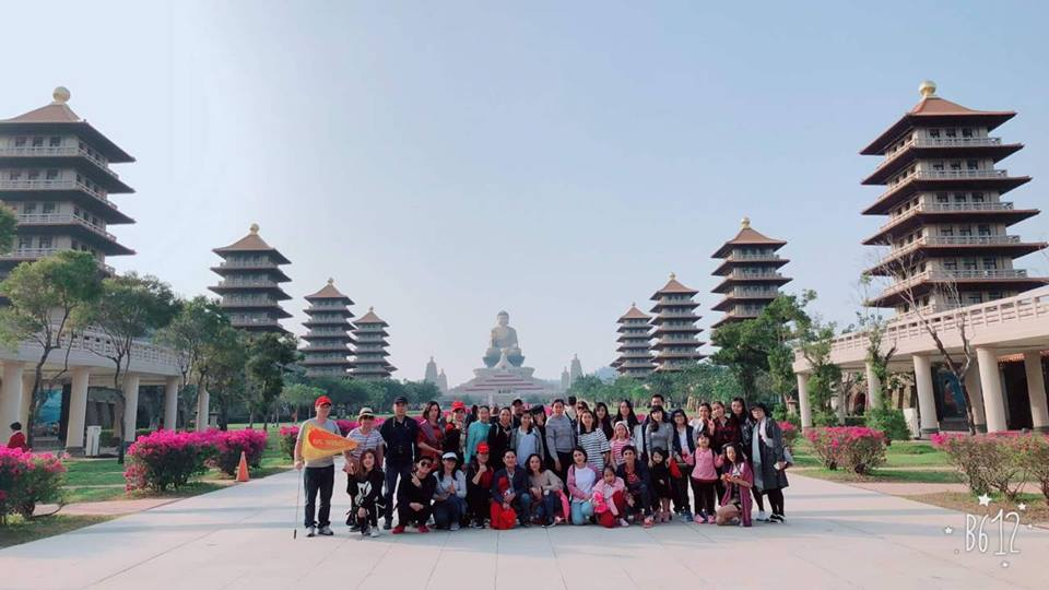 tour-di-dai-loan-Phat-Quang-Son