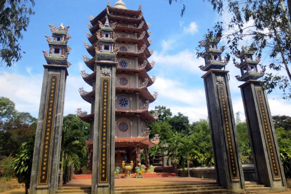 QuangNgai