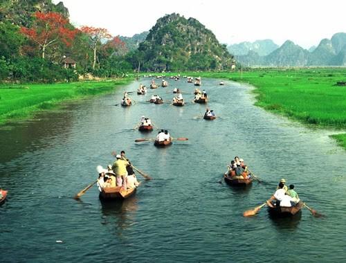 lystravel-Huong-Tich-Thien-Tru