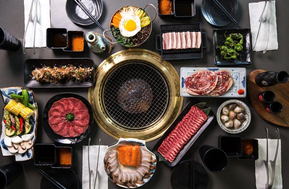 japan-bbq-buffet-tokyo-3