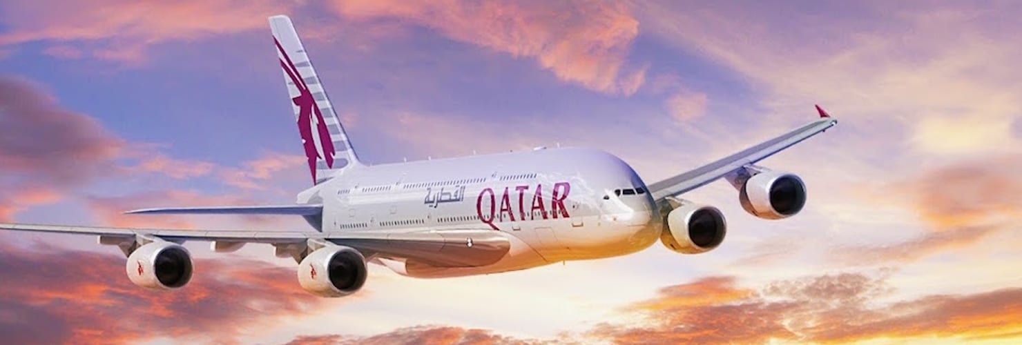 qatar-air