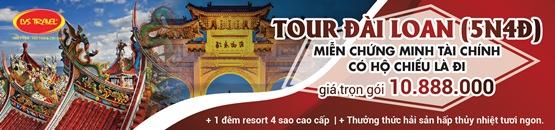 tour-dai-loan-banner-nho