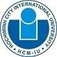 dai hoc quoc gia logo(FILEminimizer)
