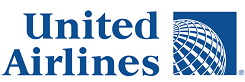 logo-united airline