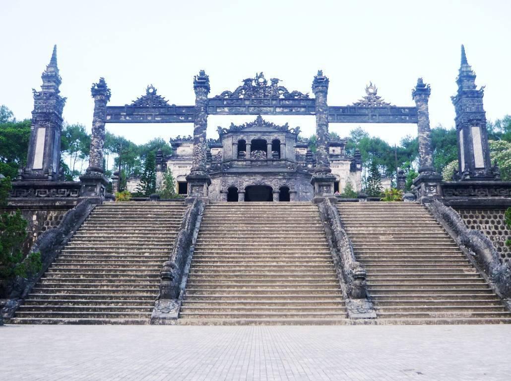 Lang Khai Dinh(FILEminimizer)