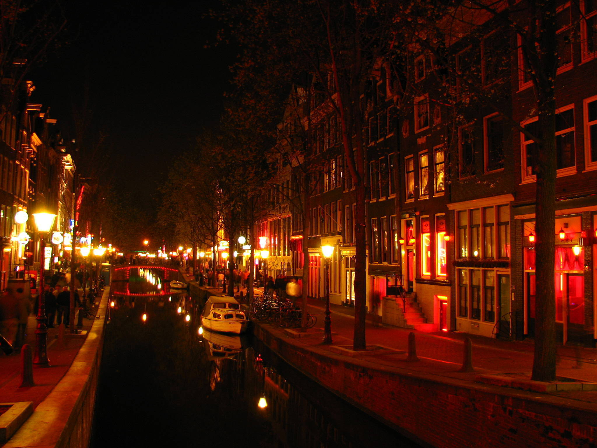 RED LIGHT DISTRICT(FILEminimizer)