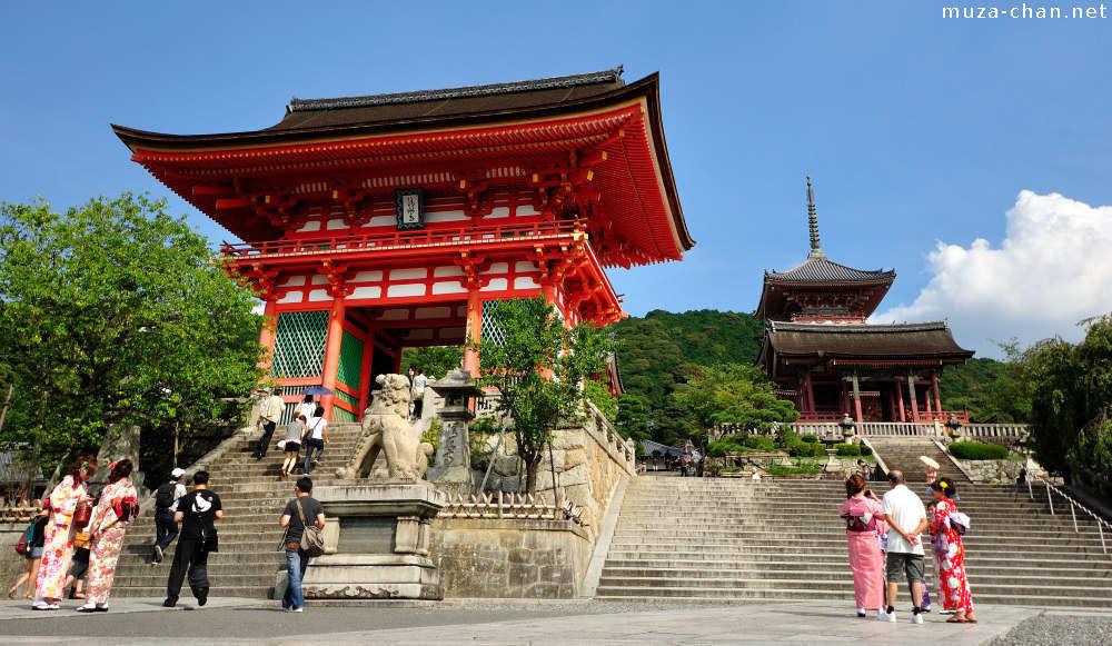 kiyomizu-dera-niomon-saimon-kyoto-big(FILEminimizer)