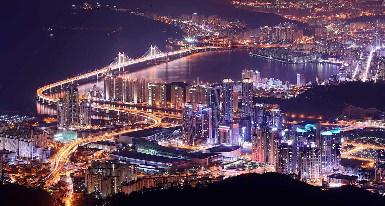 korea seoul by night(FILEminimizer)