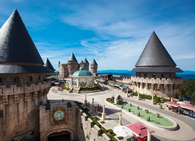 fantasy-park