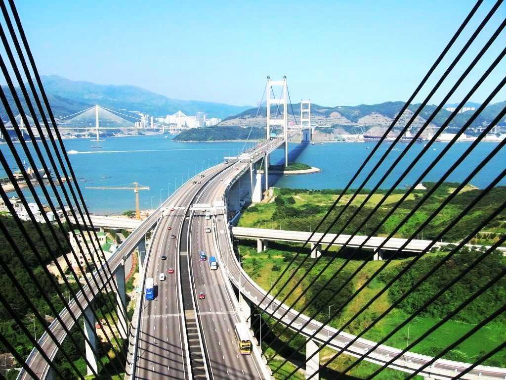 Cau-Thanh-Ma-Hong-Kong(FILEminimizer)