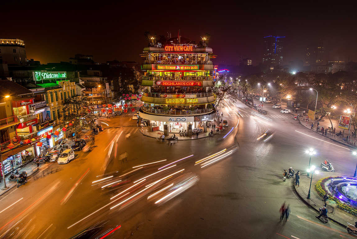 ha noi night(FILEminimizer)