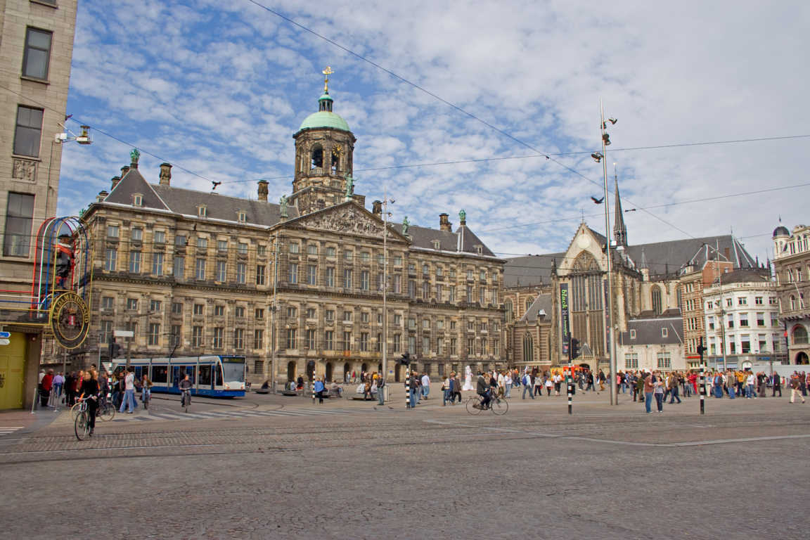 AMSTERDAM palace(FILEminimizer)