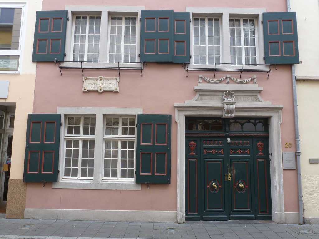 BEETHOVEN'S BIRTHPLACE(FILEminimizer)