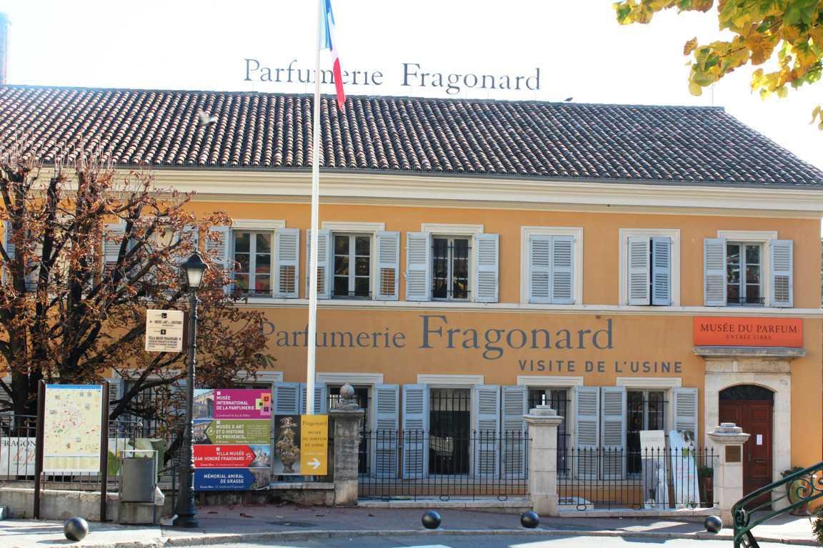 Fragonard(FILEminimizer)