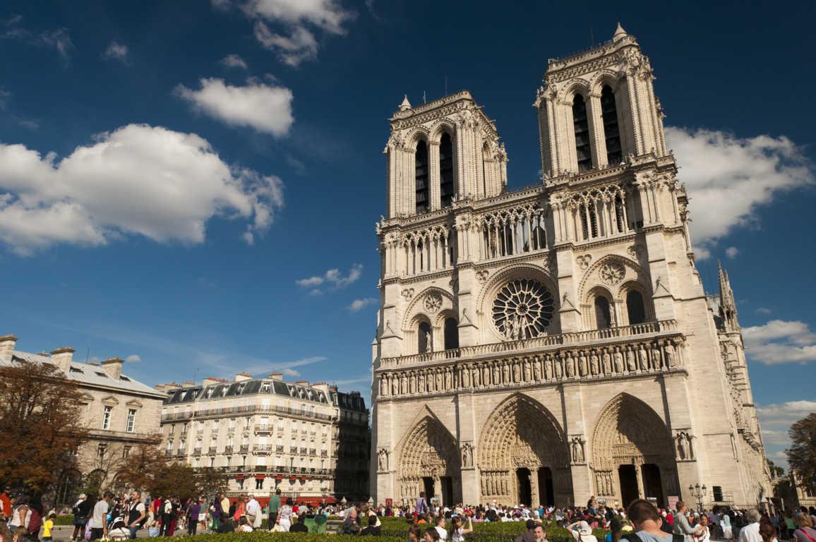 Notre_Dame_de_Paris(FILEminimizer)