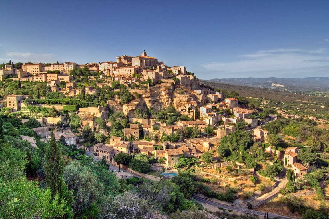gordes-vaucluse(FILEminimizer)