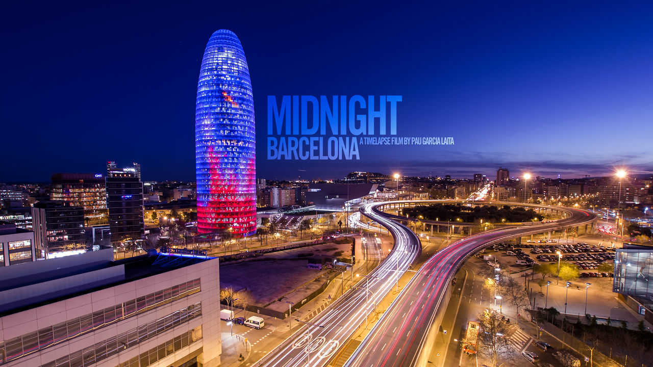 midnight-barcelona(FILEminimizer)
