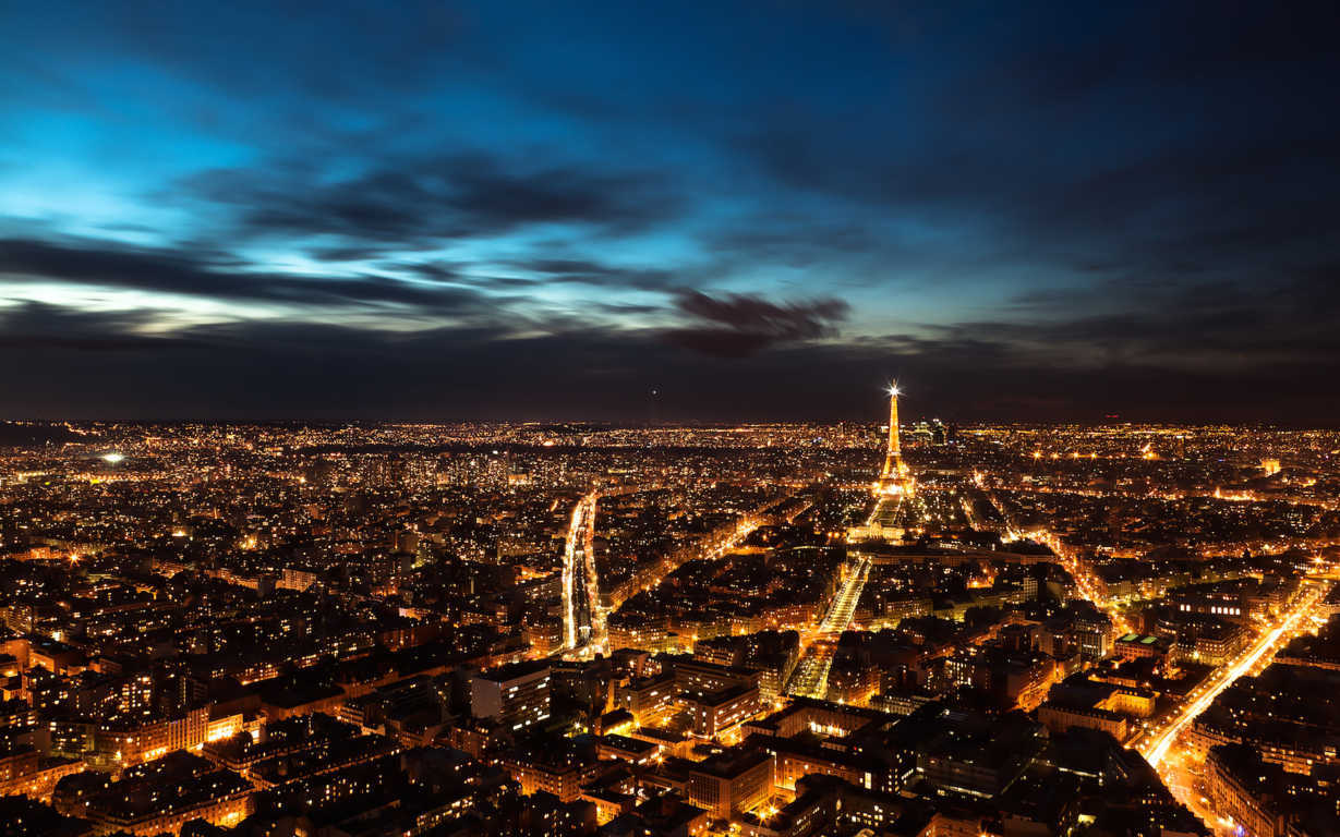 paris-night-beautiful-sky-wallpaper(FILEminimizer)