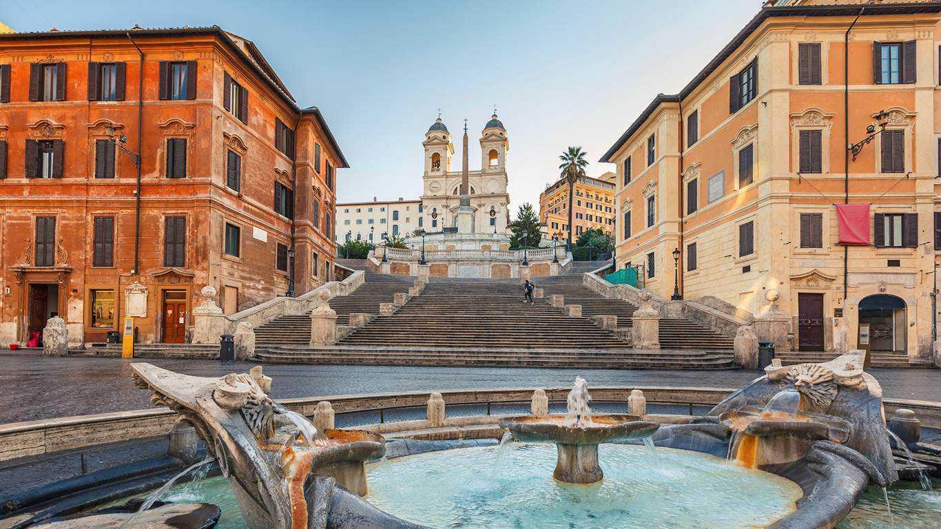 spain square rome(FILEminimizer)