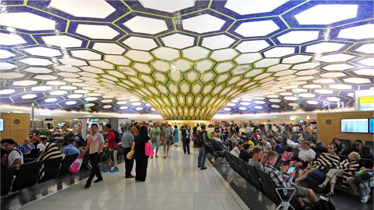 ADU DHABI airport-1(FILEminimizer)
