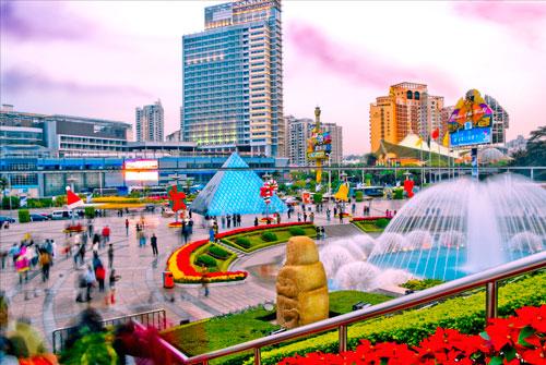 HongKong-CuaSoTheGioi-SmallWorld