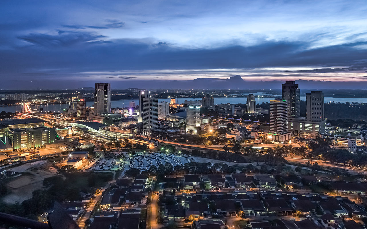 malay-Johor Bahru