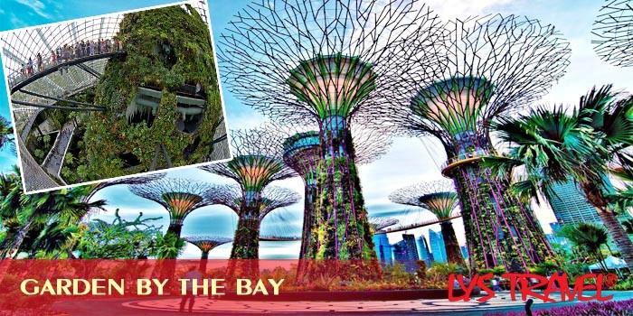 singapore-gadern bay