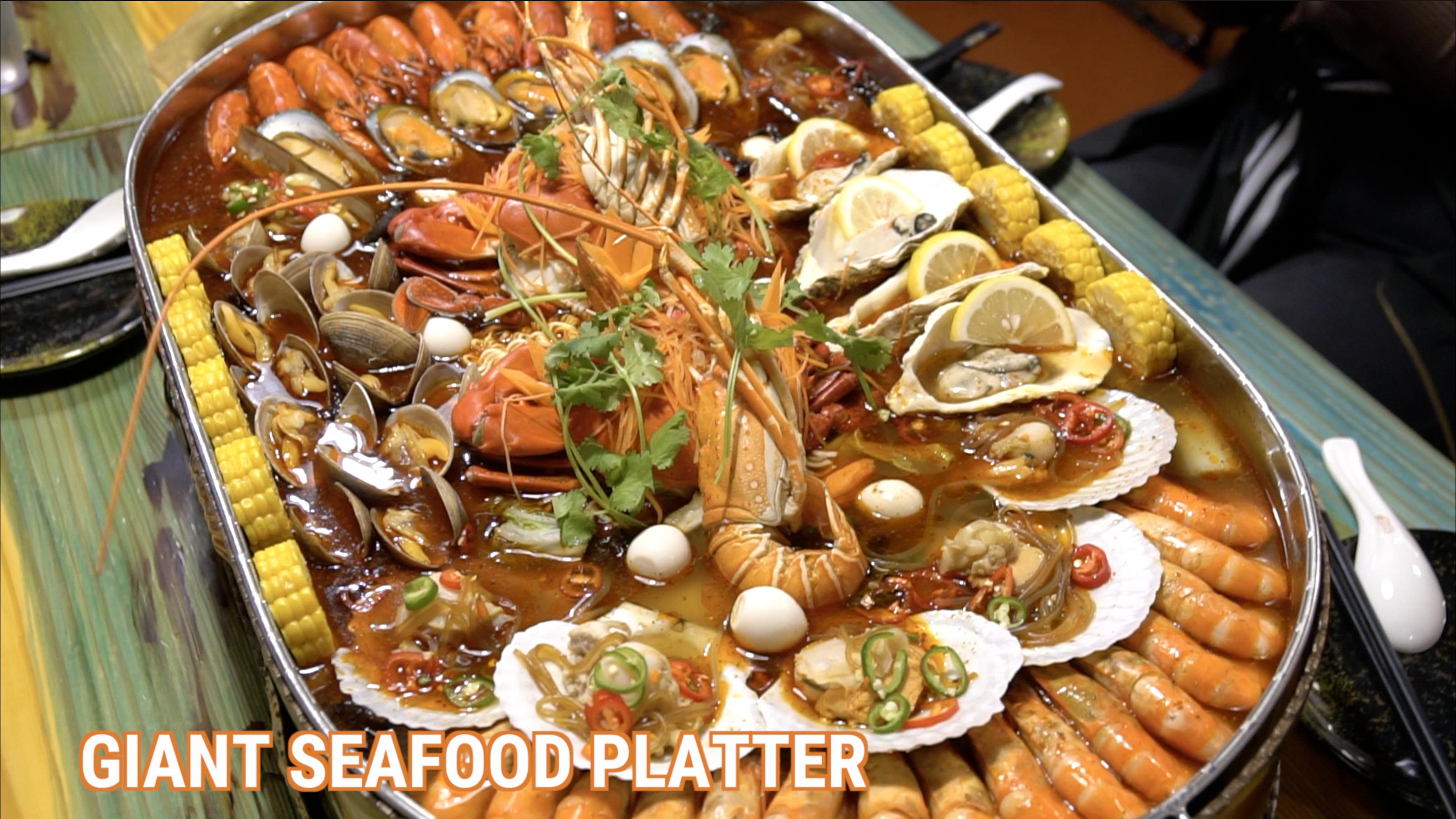 Giant-seafood-2